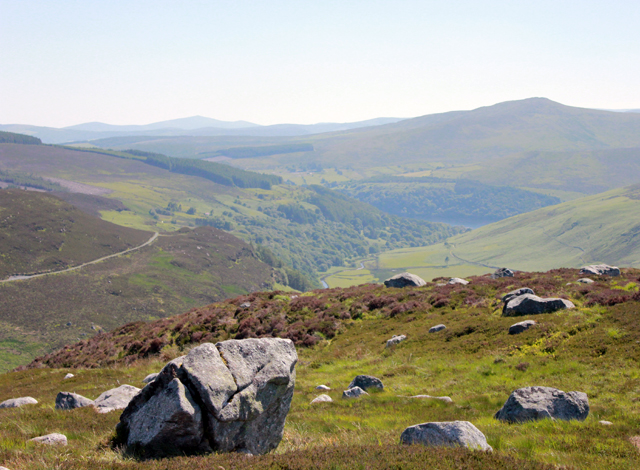 ireland_wicklow