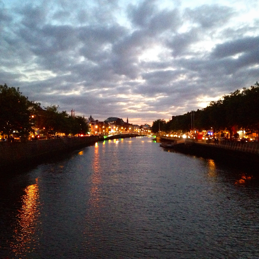 dublin_night