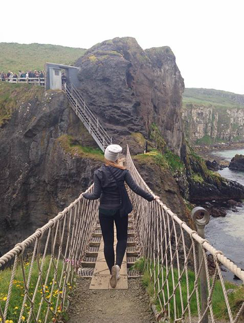 ireland_travel_rope-bridge1