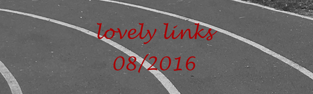 201608_lovelylinks1